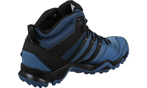 huge discount a438a 545b2 Adidas Terrex Ax2r Mid GTX, Hiking shoes for men