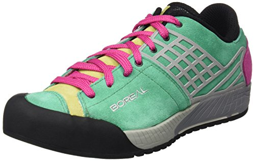 Montaña Ropa Boreal Mujer Zapatos W's Deportivos Y Para De Bamba qqUY8