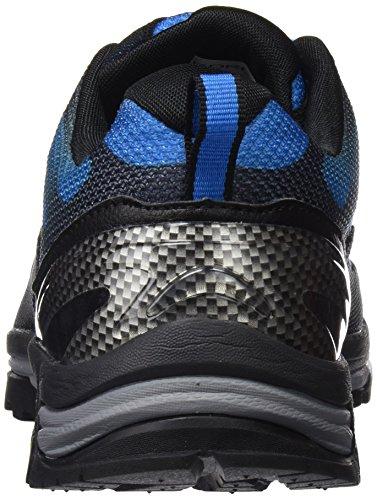 Hombre Boreal Chameleon Zapatos Deportivos