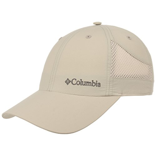 49cd964ed07dc Columbia Gorra