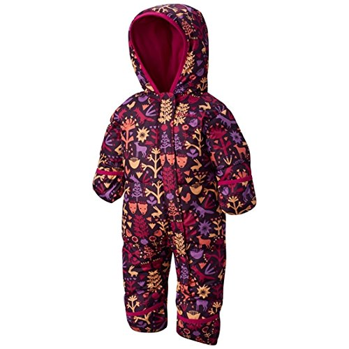 b899813ae Columbia Snuggly Bunny Bunting, Snow monkey babies - Clothing for ...