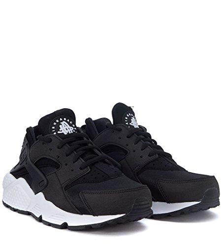 Nike Para Running Huarache Zapatillas Mujer Wmns Air De Trail 6wq6r0