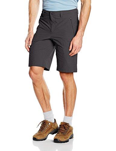 pantalones corto hombre north face