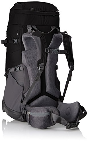 north face 50