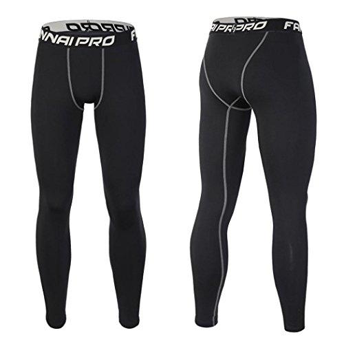 b075fcfb2b Xinantime Pantalones de hombre Hombres Pantalones Hombre Moda ...