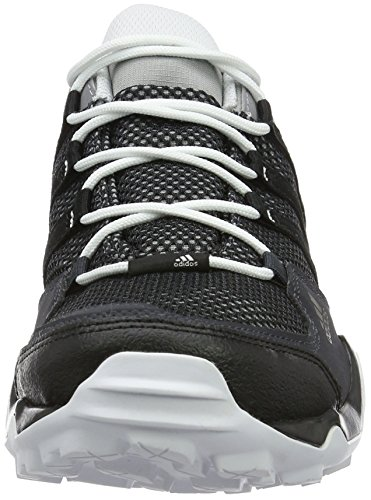 Adidas Zapatilla AX2 GTX Hombre