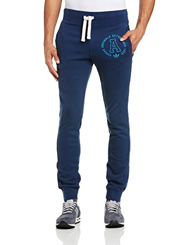 Adidas Hose Slim French Terry Pantalones Deportivos Para Hombre Ropa De Montana Y Senderismo