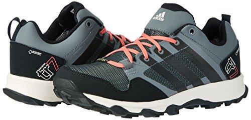 adidas Kanadia 7 TR GTX W, Zapatillas de Deporte Para Mujer
