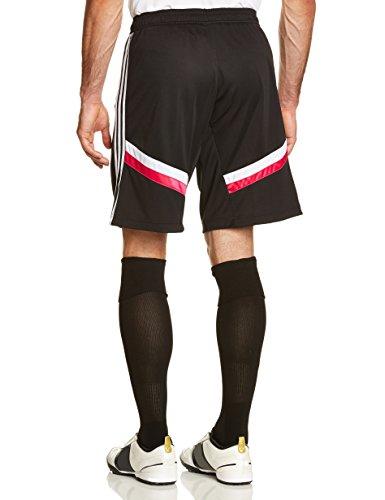 adidas Real Madrid Training Shorts – Pantalones cortos de fútbol para hombre 362aad194e039