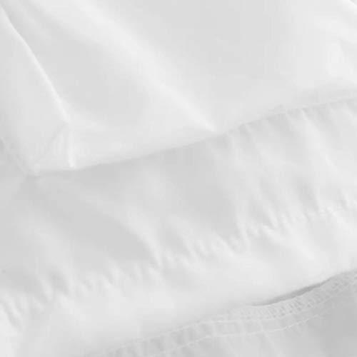 Unisex Adulto Talla /Única Negro Original Buff 100200.00 Tubular de Microfibra